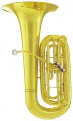 BBb-Tuba 12JW Symphony C.G. Conn
