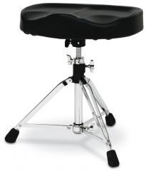 Schlagzeughocker 9000er Serie 9120M Drum Workshop