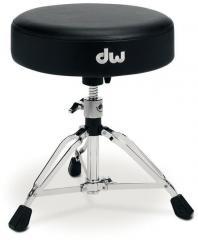 Schlagzeughocker 9101 Drum Workshop