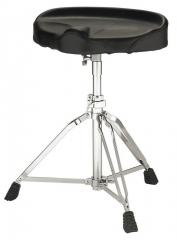 Schlagzeughocker 800er Serie PDDT820X PDP by DW