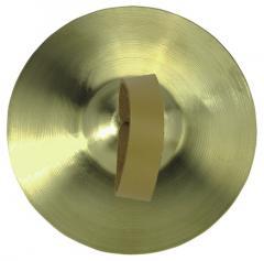Cymbeln 15 cm Gewa