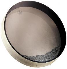 Ocean Drum 12 x 2,5 Zoll ET-0212-00 Remo
