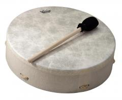 Buffalo Drum 14 x 3,5   E1-0314-00 Remo