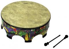 Kids Percussion Gathering Drum 22 x 21 Zoll Remo