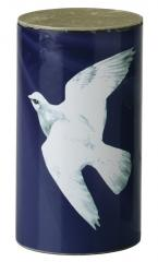 """Praise Shakers 4"""" x 2 1/4"""" Remo"""