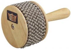Crown Percussion Cabasa RC-P001-00 Remo