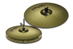 Becken 101 Brass Set Essential Paiste