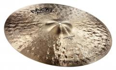 Becken Twenty Masters Collection Ride 22   Dark Crisp Paiste