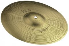 Becken Signature Splash 12   Paiste