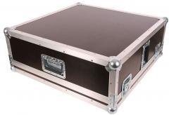 Mixercase Allen-Heath Qu-24 lt-cases