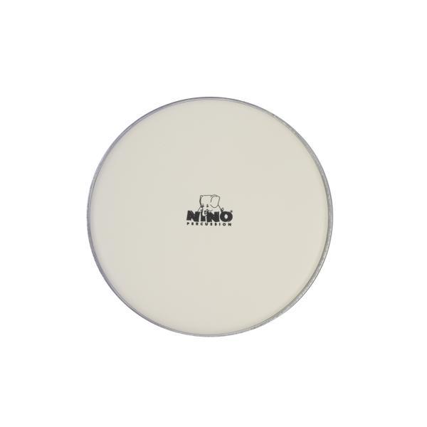 Nino38-Fell 10-Zoll