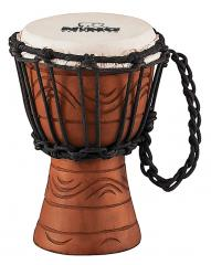 Djembe African Xx-small Nino Water Rhythm Nino