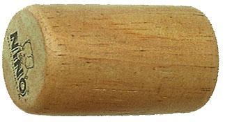 Holz Shaker NINO1