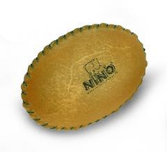 Leder Egg-Shaker Nino