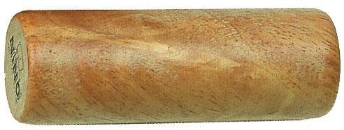 Shaker Holz NINO2