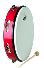 Jingle Drum Abs Rot Nino Nino