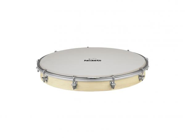 Hand-Drum 12-Zoll Tunable