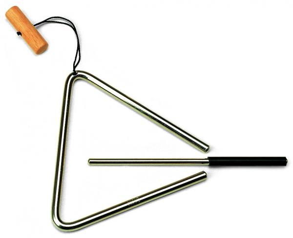 Triangel Mittel
