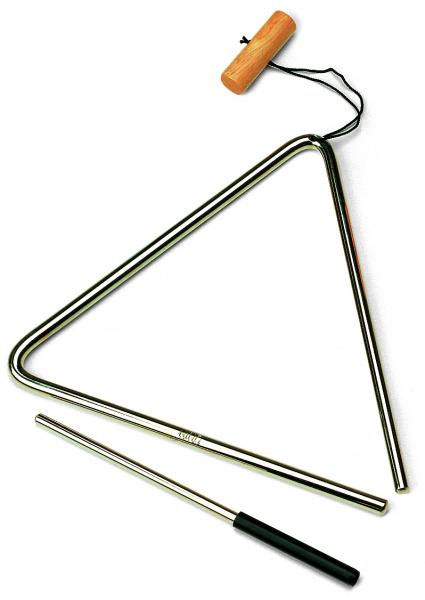 Triangel Gross