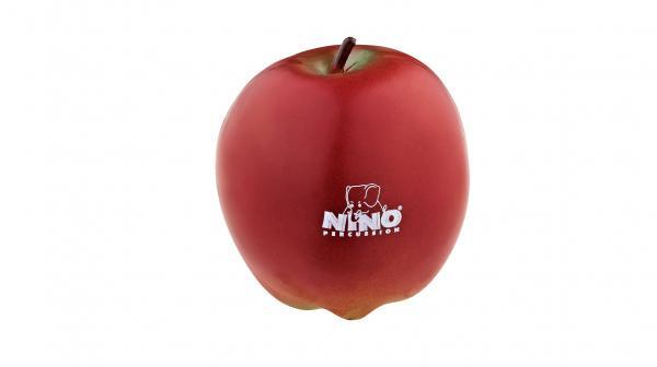 Apple-Shaker