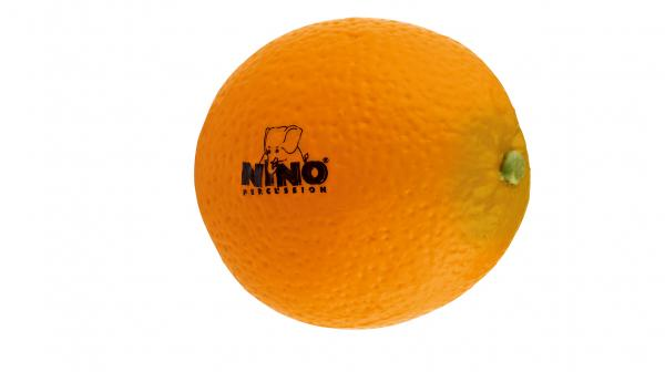 Orange-shaker Nino 1 StÜck