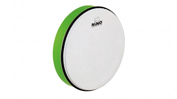Hand-Drum 12-Zoll Grass-Green