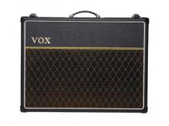 AC30-C2 Custom Serie VOX