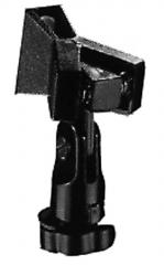 Mikrofonklemme BSX